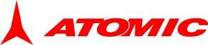 atomic-ski-logo