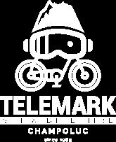 logo_telemarkskihire_bianco165x203_trasparente
