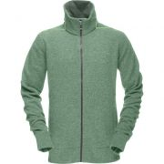 :29 wool Jacket (M) Stealth-Green-