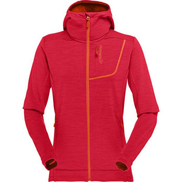 bitihorn-powerstretch-zip-hood-wrebel-red5