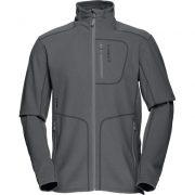 lofoten-warm-jacket-mcool-black5
