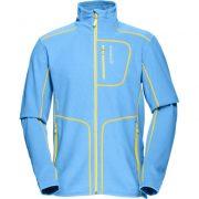lofoten-warm-jacket-mnew-ink3
