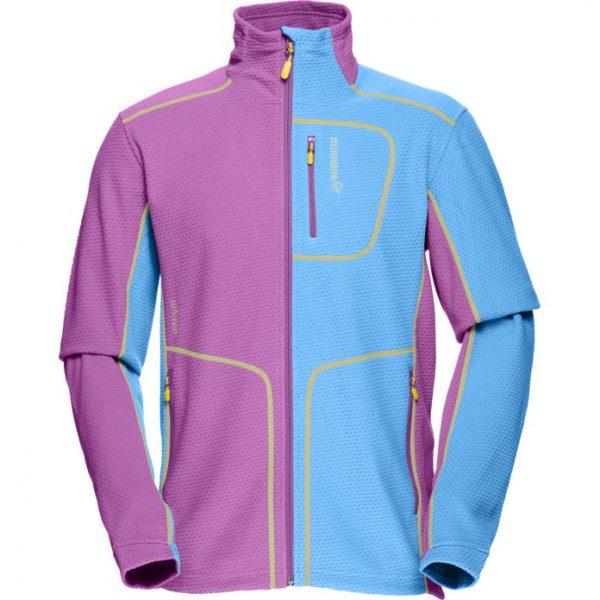 lofoten-warm-jacket-mpumped-purple1