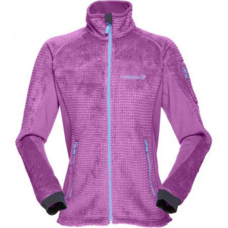 lofoten-warm2-high-loft-jacket-wpumped-purple