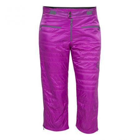 lyngen-alpha100-34-pants-wpumped-purple3
