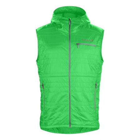 lyngen-alpha100-vest-mjungle-fever
