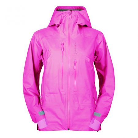 lyngen-driflex3-jacket-wpumped-purple