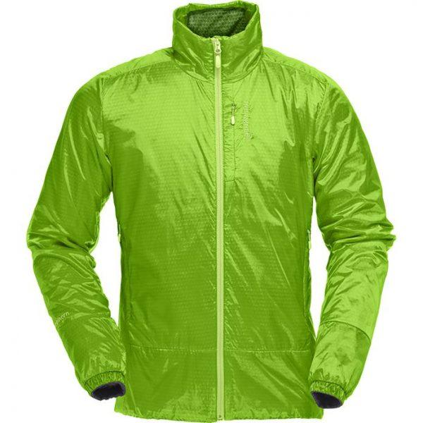bitihorn-alpha60-jacket-m-bamboo-green1