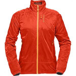 bitihorn-alpha60-jacket-w-hot-chili