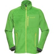 lofoten-warm2-high-loft-jacket-m-jungle-fever-1