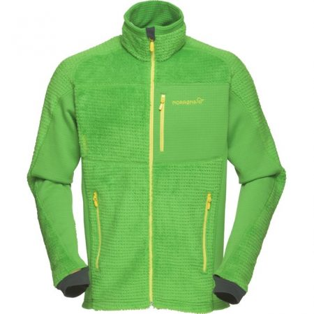 lofoten-warm2-high-loft-jacket-m-jungle-fever