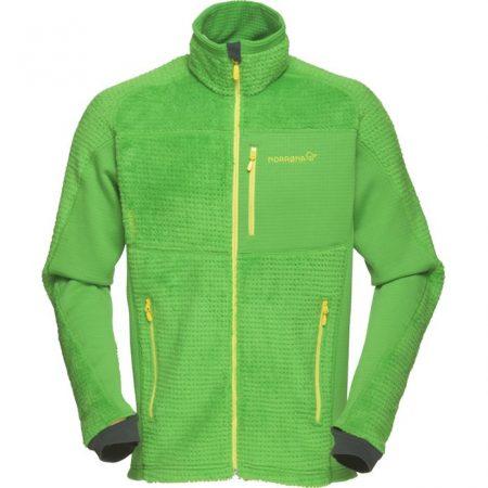 lofoten-warm2-high-loft-jacket-m-jungle-fever