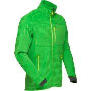 lofoten-warm2-high-loft-jacket-m-jungle-fever-details3
