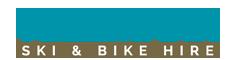 logo_telemarkskihire_sticky_h60px