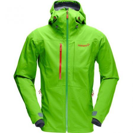 lyngen-driflex3-jacket-m-bamboo-green