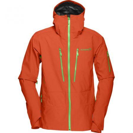 lofoten-gore-tex-pro-jacket-m-lofoten-j-m-magma