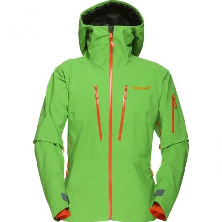 lofoten-gore-tex-pro-jacket-w-lofoten-j-w-jungle-fever