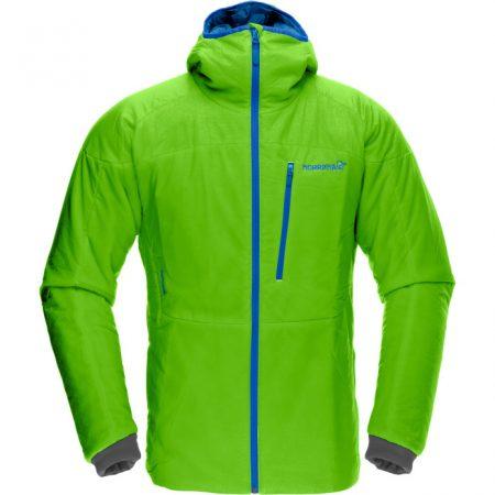 lofoten-primaloft100-jacket-m5140123440