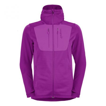 lyngen-powerstretch-pro-hoodie-w-royal-lush