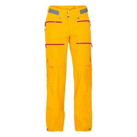 lyngen-driflex3-pants-w-yellow-saffron