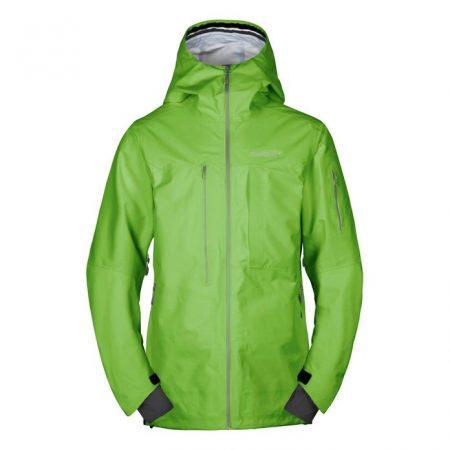 roldal-gore-tex-jacket-m-evergreen