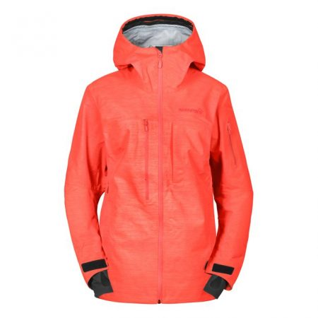roldal-gore-tex-jacket-w-adrenalin