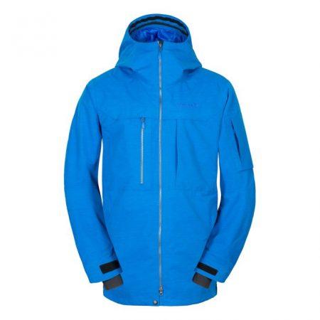 roldal-gore-tex-primaloft-jacket-m-hot-sapphire