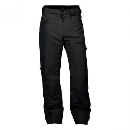 roldal-gore-tex-primaloft-pants-m-caviar1