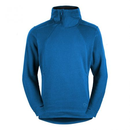roldal-polartec-thermal-pro-hoodie-m-denimite