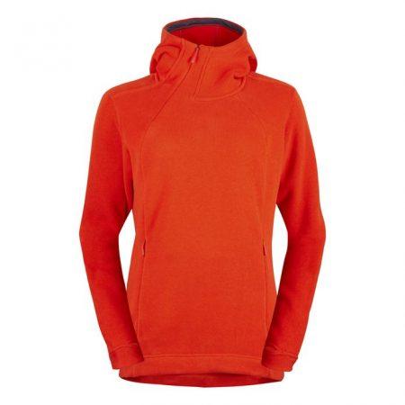 roldal-polartec-thermal-pro-hoodie-w-arednalin1
