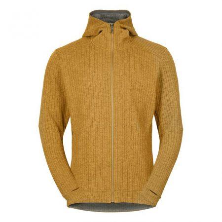 roldal-wool-jacket-m-cameflage