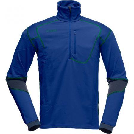 trollveggen-warm2-stretch-pullover-m-ionic-blue2