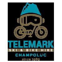 logo_telemarkskihire200x200_vers_2