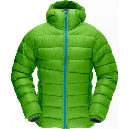 lyngen-lightweight-down750-jacket-m-norrona-green