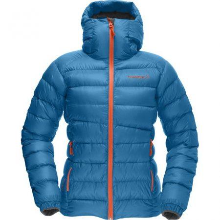 lyngen-lightweight-down750-jacket-w-polar-night