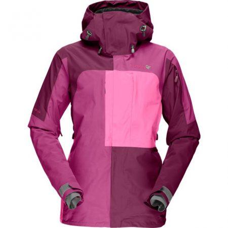narvik-gore-tex-2l-jacket-w-magentic