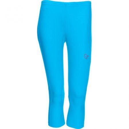 narvik-tech-3_4-tights-w-too-blue
