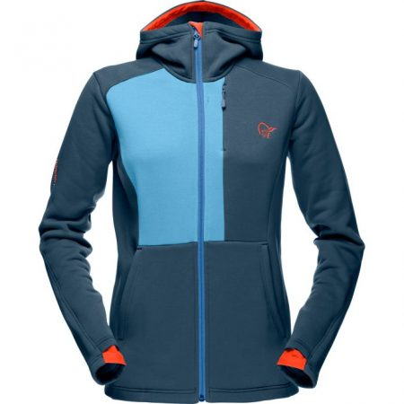 narvik-warm2-stretch-zip-hood-w-beyond-blue