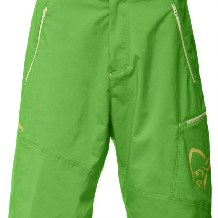 :29 flex1 Shorts (M)