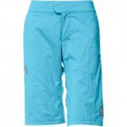 29-flex1-shorts-ice-blue-grafitti-pink-300x300
