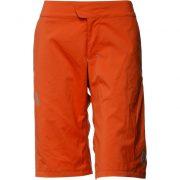 29-flex1-shorts-magma