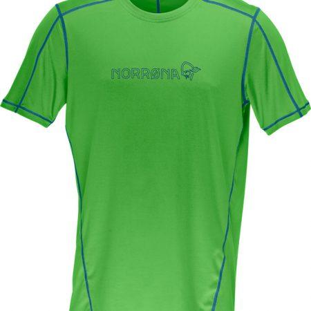 :29 tech T-Shirt (M)