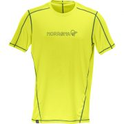 :29 tech T-Shirt (M)_sulphur