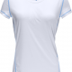 :29 tech T-Shirt (W)_white