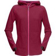 :29 warm1 Zip Hood (W)_purple_rain