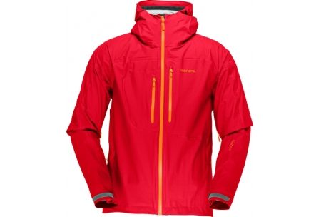 Norrna_Ms_Bitihorn_dri1_Jacket_Rebel_Red_00570x304