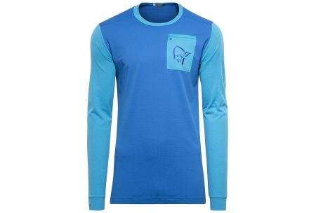 Norrona_fjr_equaliser_lightweight_long_sleeve_M_electric_blue_01570x304