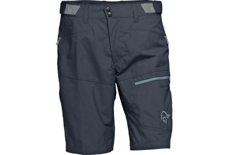 bitihorn lightweight Shorts (M) space