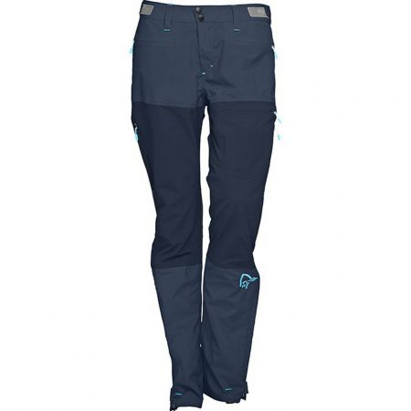 bitihorn_lightweight_pant_w_space-configurable-norrona-norr00504