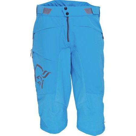 fjora-flex1-shorts-m-caribbean-blue-600x450